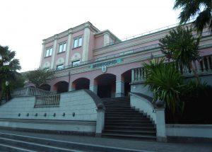 Municipio di Giffoni Valle Piana