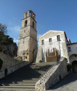 Chiesa Convento di San Francesco